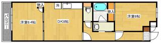 富士見町多川ビル202.jpg